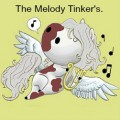the melody tinker's.